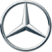 Producator automobile: mercedes