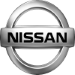 Producator automobile: nissan