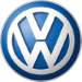 Producator automobile: vw